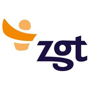ZGT (Ziekenhuis Groep Twente)